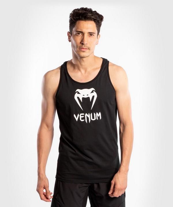Venum Classic Majica BR Black L
