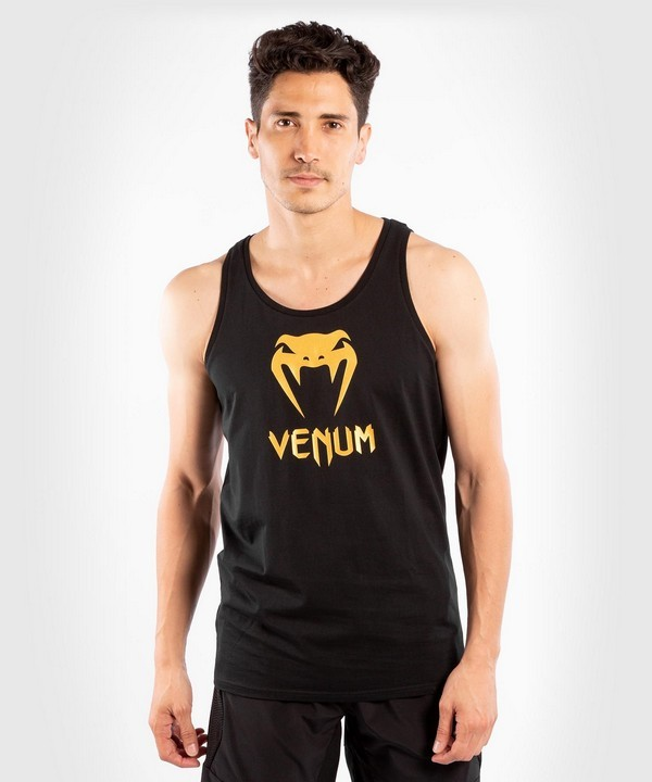 Venum Classic Majica BR B/G XXL