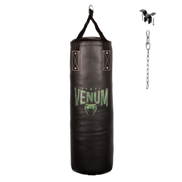 Venum Origins Dzak B/C 90x29cm 32kg