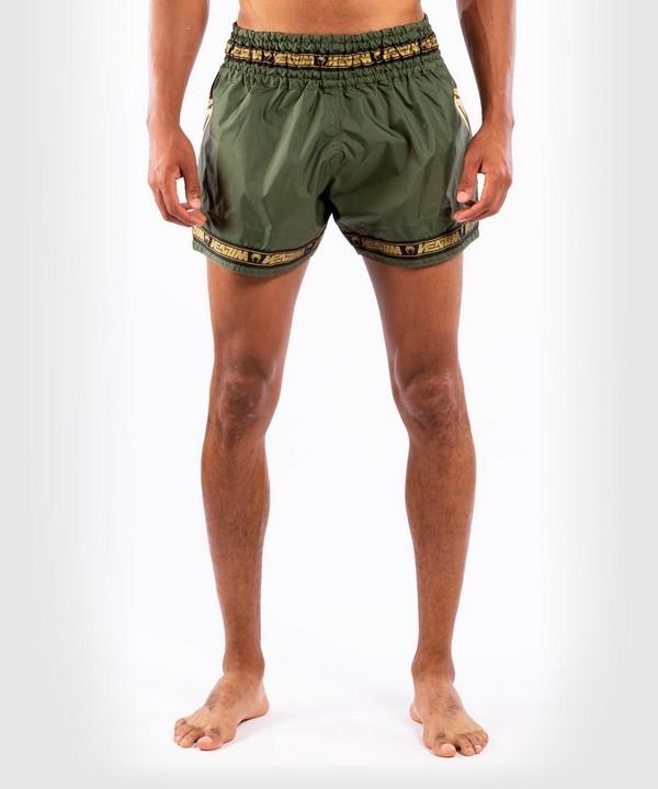 Venum Parachute Muay Thai Sorc Kh/Gol XL