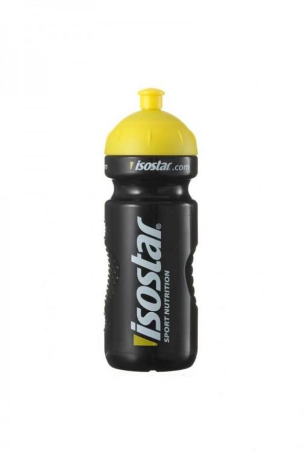 Isostar Sportska Flasica Crna 500ml