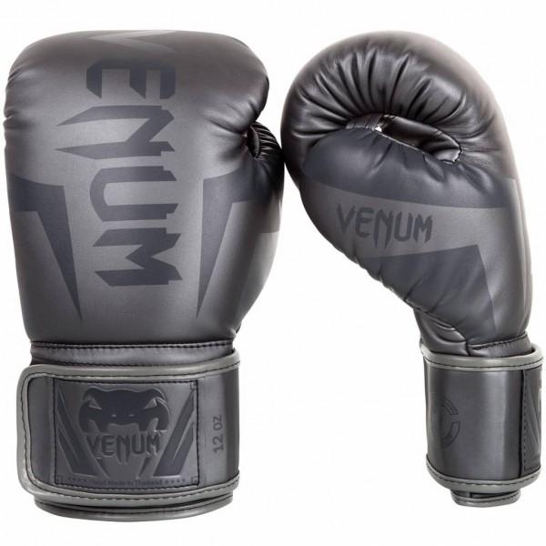 Venum-Rukavice Za Boks Elite* G/G 10OZ