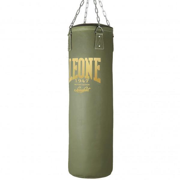 Leone Džak Military 120cm 30kg AT841