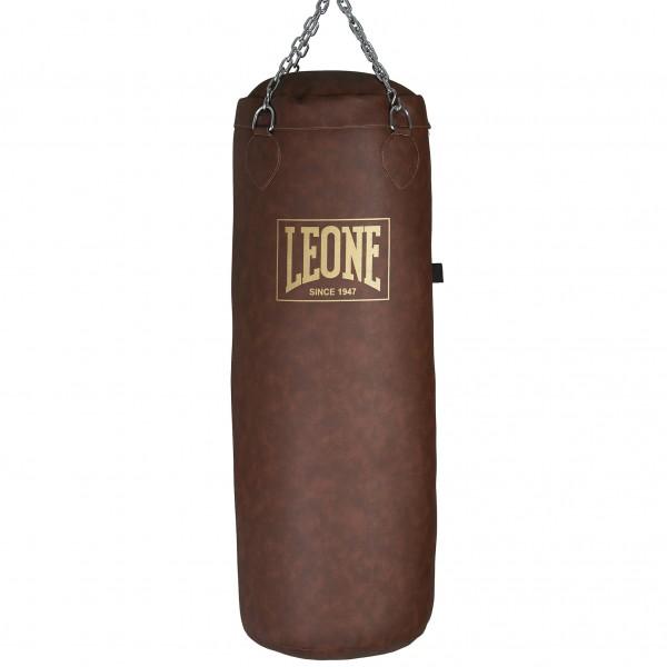 Leone Dzak Vintage 60kg 170cm AT844