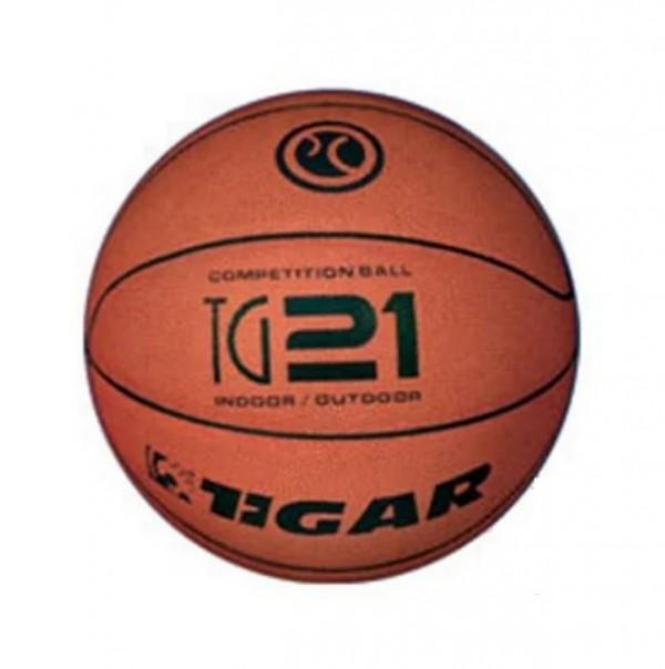 Tigar Lopta za Košarku TG-21