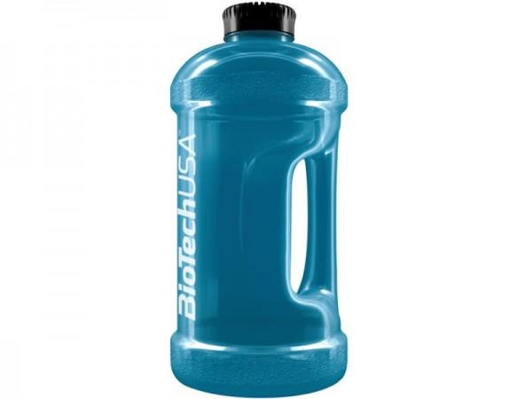 Galon Flaša Plava, 2200, ml