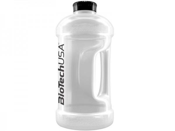 Galon Flaša Providna, 2200 ml
