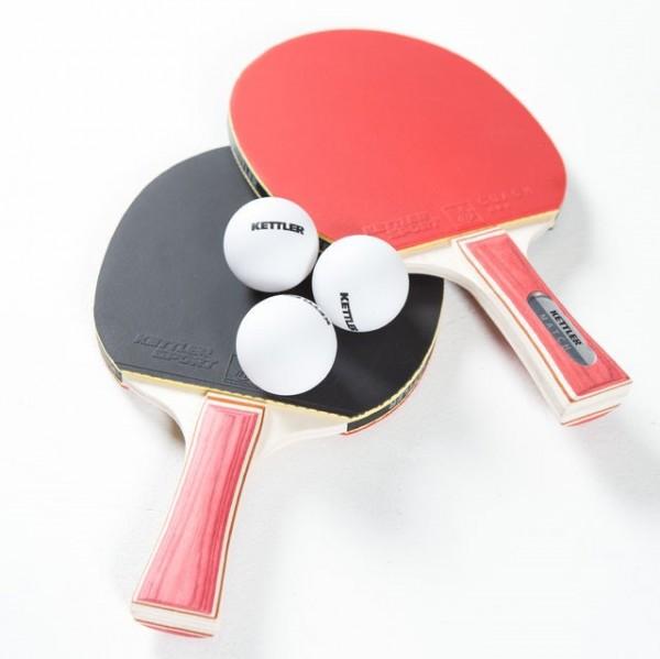 Reket za stoni tenis, Kettler Match