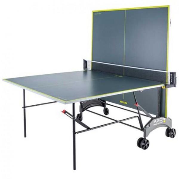 Sto za stoni tenis - Kettler Indoor 1