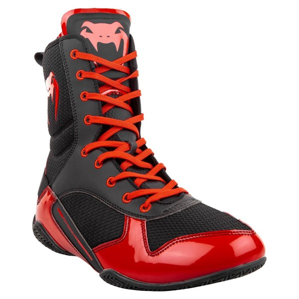 http://www.nssport.com/images/products/big/1099.jpg