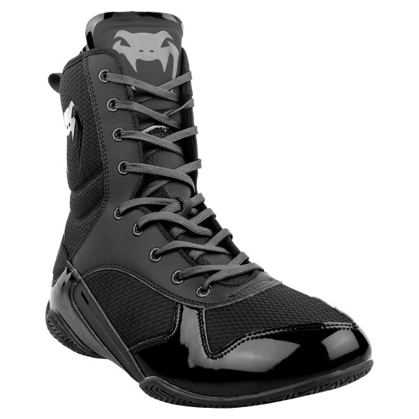 http://www.nssport.com/images/products/big/1221.jpg