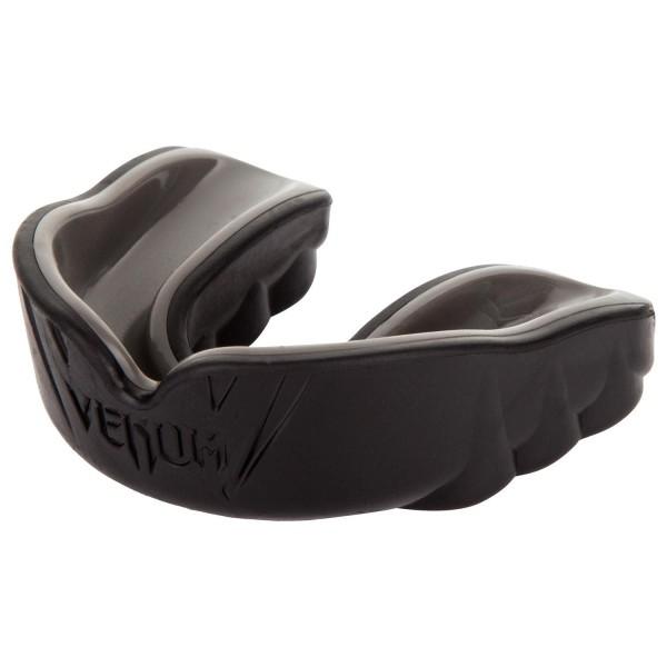 Venum-Zaštita za Zube Challenger Black/Black