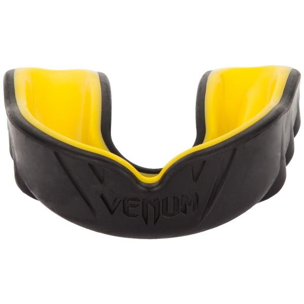 Venum-Zaštita za Zube Challanger B/Y