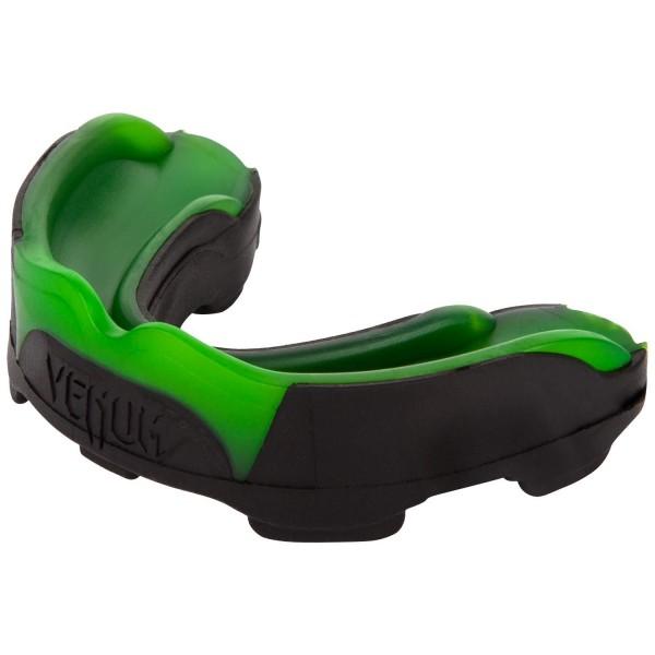 Venum-Zaštita za Zube Predator Black/Green
