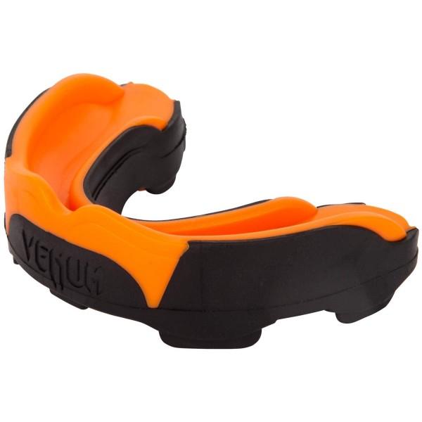 Venum-Zaštita za Zube Predator Black/Orange