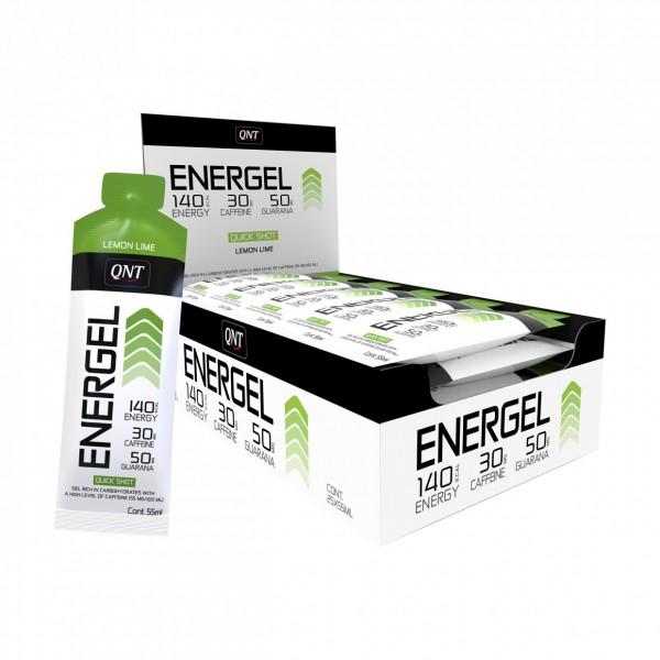 Energel, Limun, 55 ml
