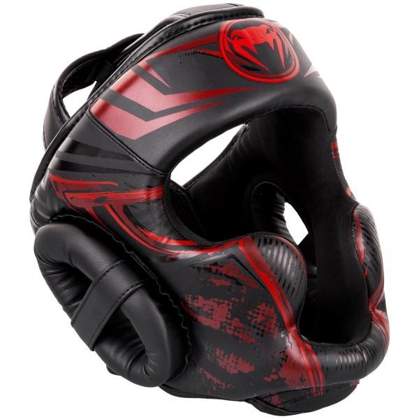 Venum-Zaštitna Kaciga Gladiator 3.0 B/R