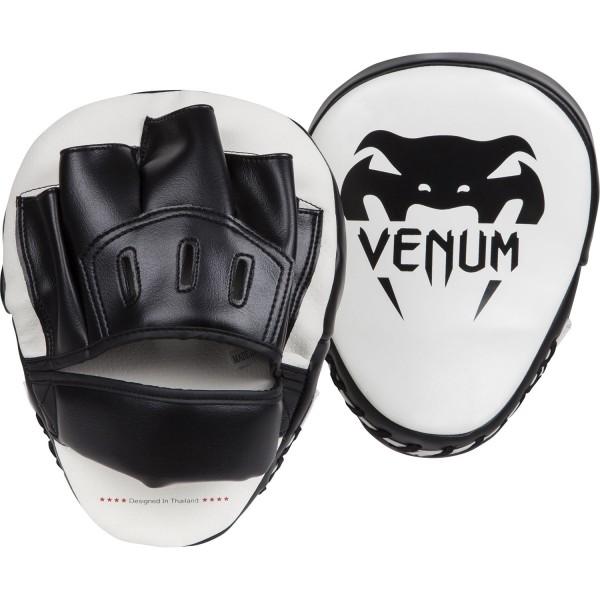 Venum-Fokuseri Light W/B