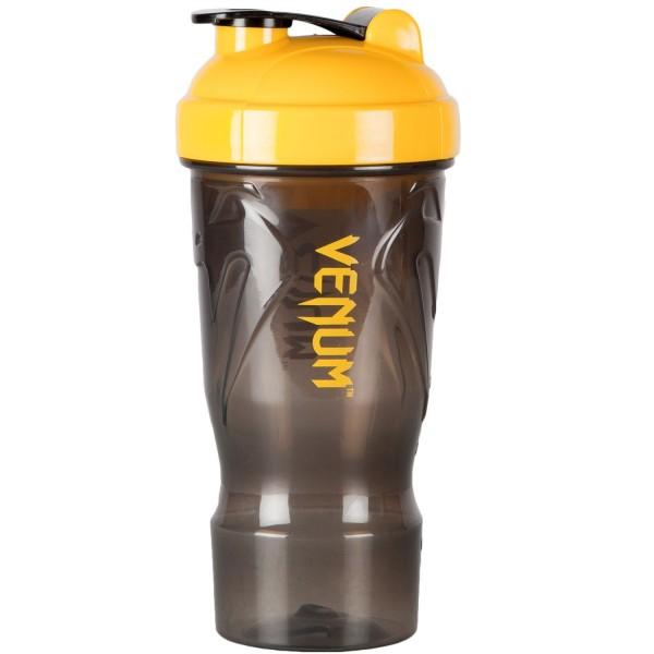 Venum-Šejker V2 žuti
