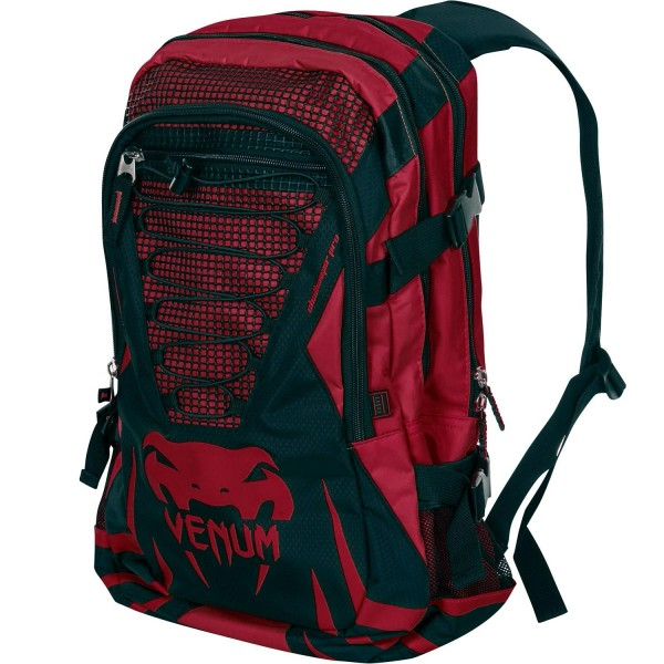 Venum-Ranac Challenger Pro Crveni