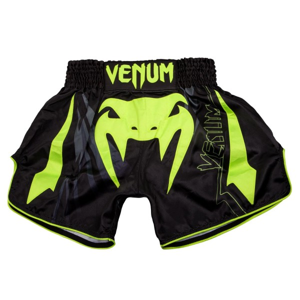 Venum Šorts Muay Thai Sharp 3.0 XL