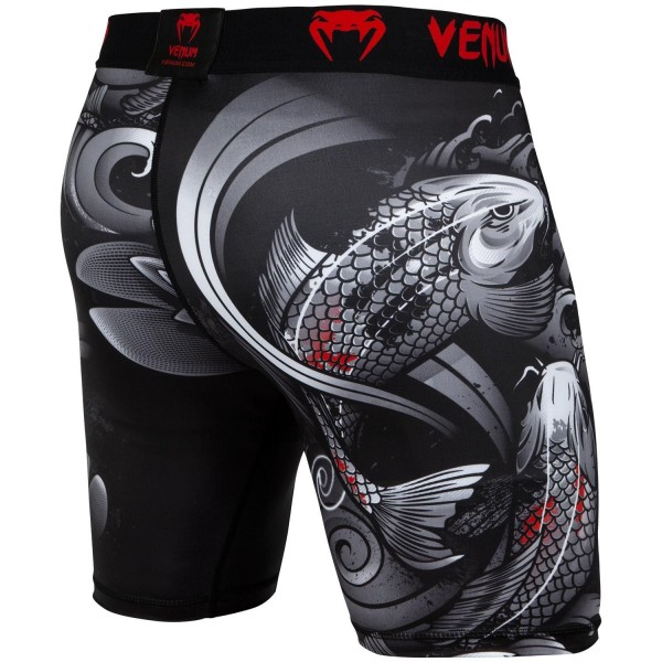 https://www.nssport.com/images/products/big/1604.jpg