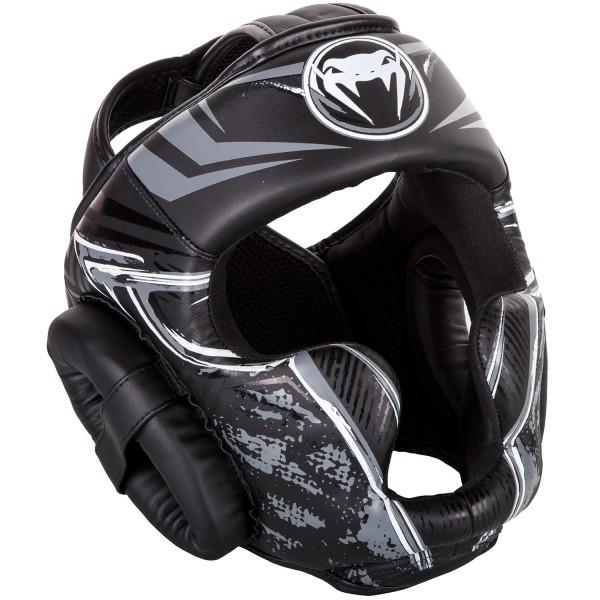 Venum-Zaštitna Kaciga Gladiator 3.0 BW