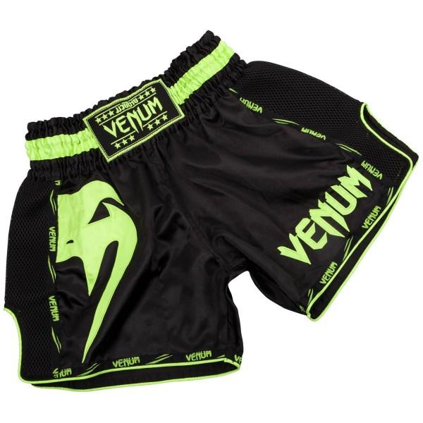 Venum Šorts Muay Thai Giant B-NY M