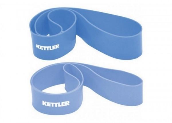 Elastične Trake, Kettler, 2 komada