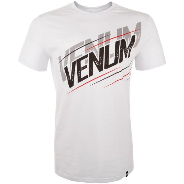 Venum-Majica Rapid 2.0 Bela S
