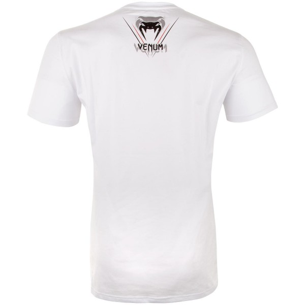 https://www.nssport.com/images/products/big/1694.jpg