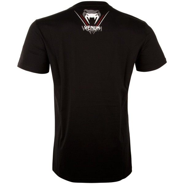 https://www.nssport.com/images/products/big/1728.jpg