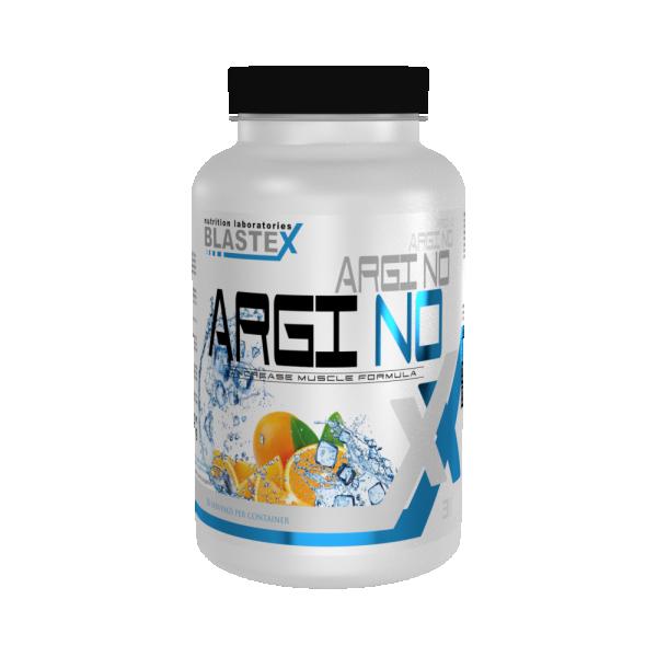 Argi No Xline, 300 g
