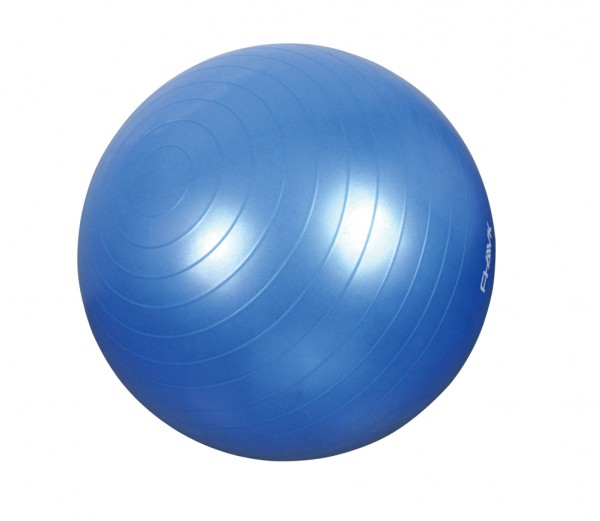 Lopta za Pilates AntiBurst 65 cm