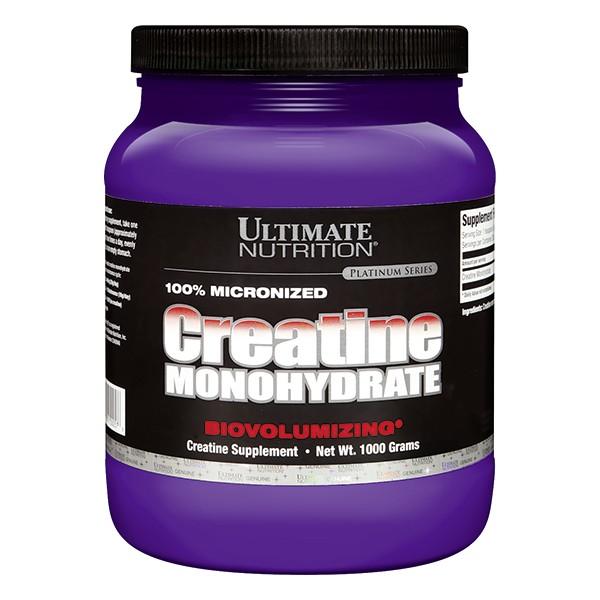 Creatine Monohydrate ,1kg