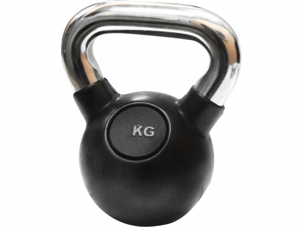 Kettlebell, rusko zvono, 20 kg