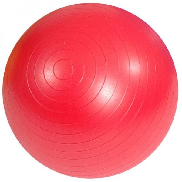 Lopta za Pilates 55 cm
