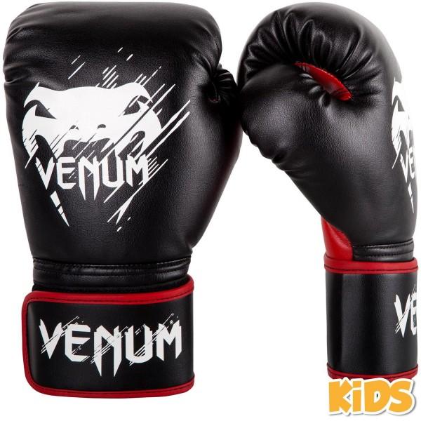 Venum-Rukavice za Boks Contender Kids 4OZ