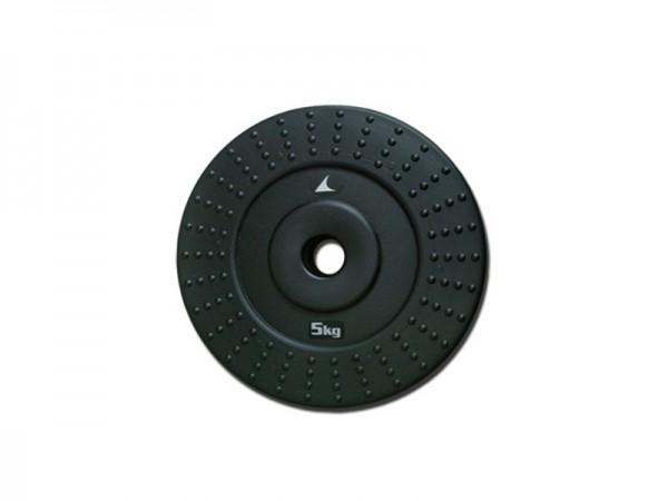 Disk Teg 5 kg