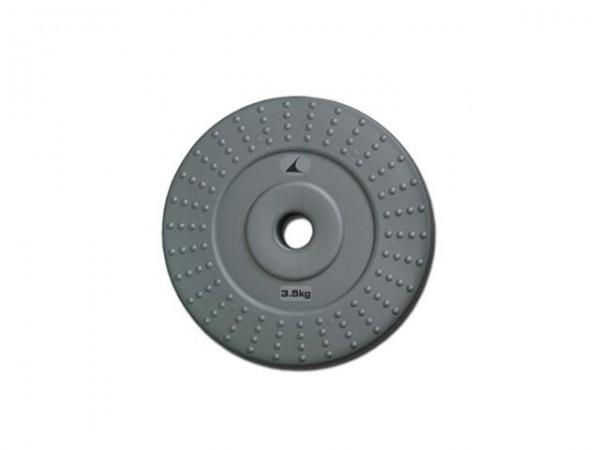 Disk Teg 3,5 kg