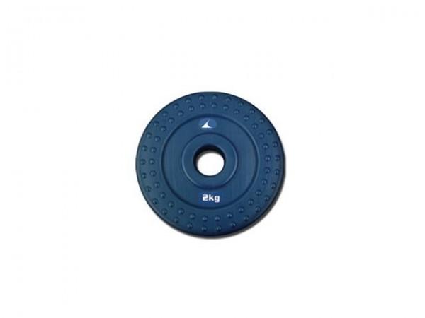 Disk Teg 2 kg