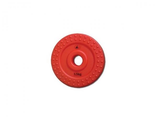 Disk Teg 1,5 kg
