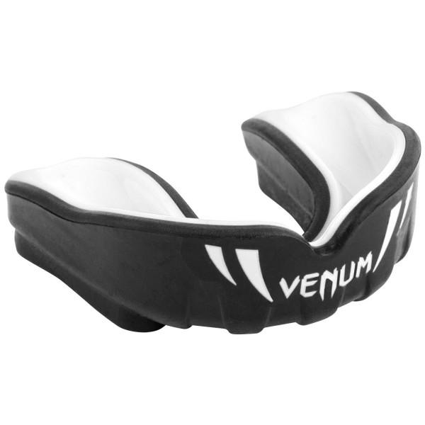 Venum-Zaštita za Zube Kids Challanger B/W