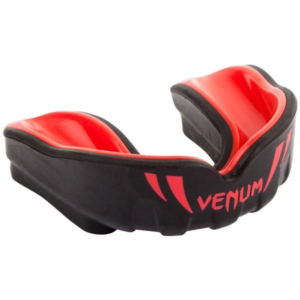Venum-Zaštita za Zube Kids Challanger B/R