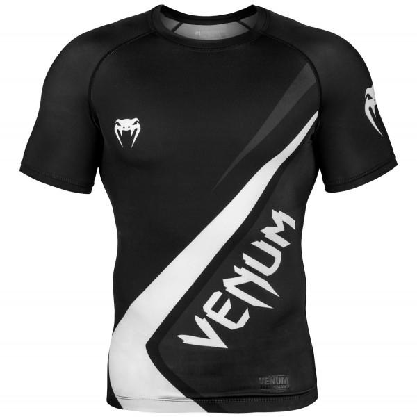 Venum-Rashguard Contender 4.0 KR BGW XXL