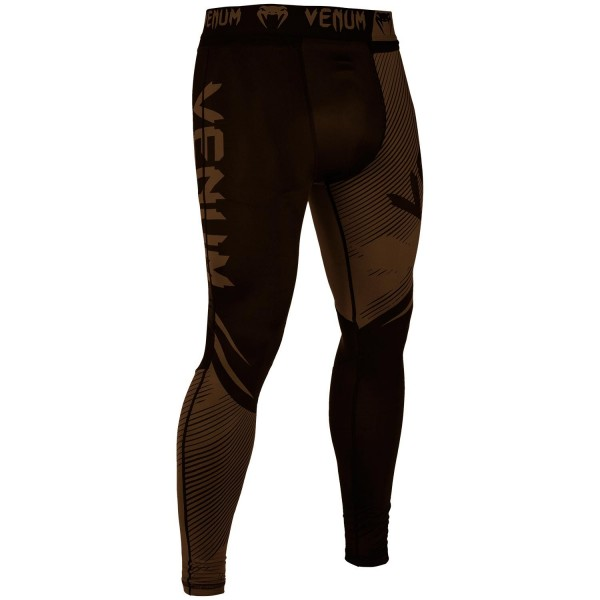 https://www.nssport.com/images/products/big/2406.jpg
