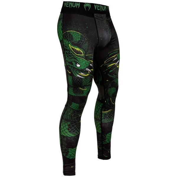 Venum-Helanke Muške Green Viper BG XL
