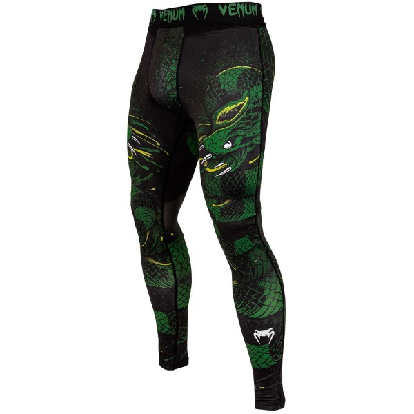 https://www.nssport.com/images/products/big/2426.jpg