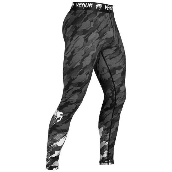https://www.nssport.com/images/products/big/2436.jpg