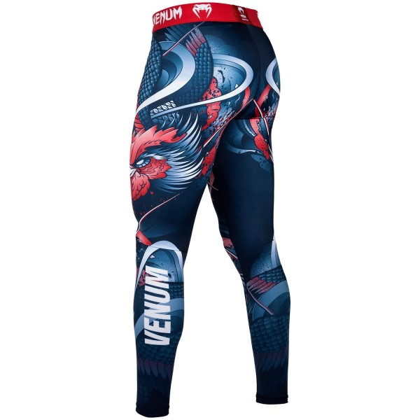 https://www.nssport.com/images/products/big/2449.jpg